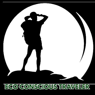 ECO Conscious Travelers